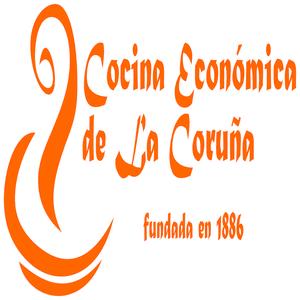 •Bono Cocina Económica (10 €)