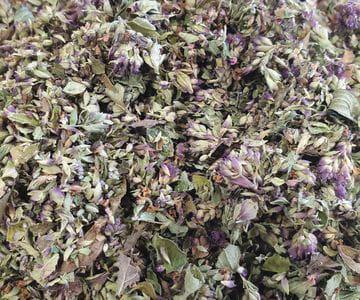 47-oregano-en-flor-deshidratado-eco-12-gr.jpg