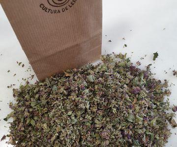 48-oregano-en-flor-deshidratado-eco-12-gr.jpg