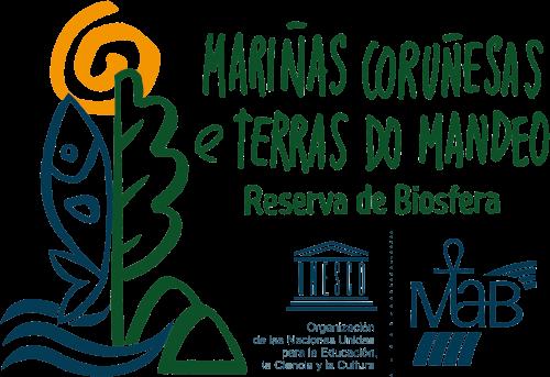 Mariñas Coruñesas e Terras do Mandeo - Reserva da Biosfera